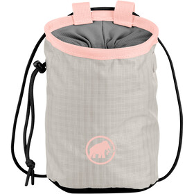 Mammut Basic Chalk Bag linen